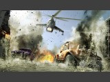 MotorStorm Apocalypse Screenshot #21 for PS3 - Click to view
