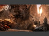 MotorStorm Apocalypse Screenshot #25 for PS3 - Click to view