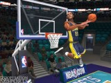 NBA Jam Screenshot #1 for PS2 - Click to view