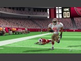 Madden NFL 11 Screenshot #6 for Wii - Click to view