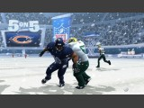 Madden NFL 11 Screenshot #15 for Wii - Click to view