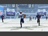 Madden NFL 11 Screenshot #16 for Wii - Click to view