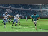 Madden NFL 11 Screenshot #17 for Wii - Click to view