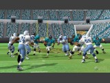 Madden NFL 11 Screenshot #18 for Wii - Click to view