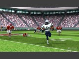 Madden NFL 11 Screenshot #25 for Wii - Click to view