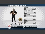Madden NFL 11 Screenshot #27 for Wii - Click to view