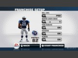 Madden NFL 11 Screenshot #28 for Wii - Click to view