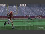 Madden NFL 11 Screenshot #31 for Wii - Click to view