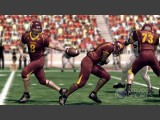 NCAA Football 11 Screenshot #119 for Xbox 360 - Click to view