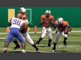 NCAA Football 11 Screenshot #120 for Xbox 360 - Click to view