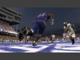 NCAA Football 11 Screenshot #121 for Xbox 360 - Click to view