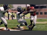 NCAA Football 11 Screenshot #122 for Xbox 360 - Click to view