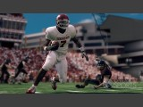 NCAA Football 11 Screenshot #123 for Xbox 360 - Click to view