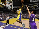 NBA Live 2004 Screenshot #1 for Xbox - Click to view