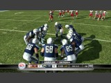Madden NFL 11 Screenshot #51 for Xbox 360 - Click to view