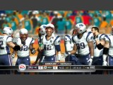 Madden NFL 11 Screenshot #52 for Xbox 360 - Click to view