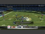 Madden NFL 11 Screenshot #53 for Xbox 360 - Click to view