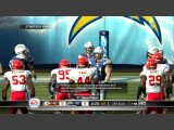Madden NFL 11 Screenshot #55 for Xbox 360 - Click to view