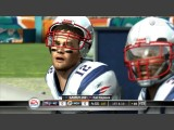 Madden NFL 11 Screenshot #56 for Xbox 360 - Click to view
