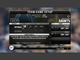 Madden NFL 11 Screenshot #57 for Xbox 360 - Click to view