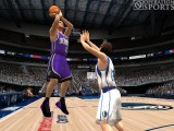 NBA Live 2004 Screenshot #2 for Xbox - Click to view