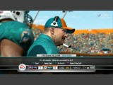 Madden NFL 11 Screenshot #59 for Xbox 360 - Click to view