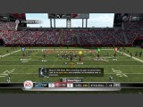 Madden NFL 11 Screenshot #61 for Xbox 360 - Click to view