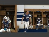 Madden NFL 11 Screenshot #63 for Xbox 360 - Click to view