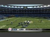 Madden NFL 11 Screenshot #65 for Xbox 360 - Click to view