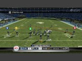 Madden NFL 11 Screenshot #66 for Xbox 360 - Click to view