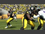 Madden NFL 11 Screenshot #67 for Xbox 360 - Click to view