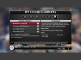 Madden NFL 11 Screenshot #71 for Xbox 360 - Click to view