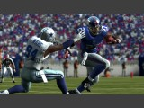 Madden NFL 11 Screenshot #72 for Xbox 360 - Click to view