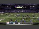 Madden NFL 11 Screenshot #73 for Xbox 360 - Click to view