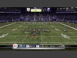 Madden NFL 11 Screenshot #74 for Xbox 360 - Click to view