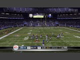 Madden NFL 11 Screenshot #75 for Xbox 360 - Click to view
