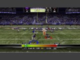 Madden NFL 11 Screenshot #76 for Xbox 360 - Click to view
