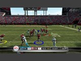 Madden NFL 11 Screenshot #77 for Xbox 360 - Click to view
