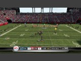 Madden NFL 11 Screenshot #78 for Xbox 360 - Click to view