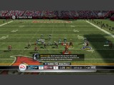 Madden NFL 11 Screenshot #80 for Xbox 360 - Click to view