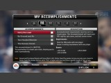Madden NFL 11 Screenshot #46 for PS3 - Click to view