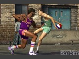 NBA Street Vol. 2 Screenshot #1 for PS2 - Click to view