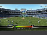 Madden NFL 11 Screenshot #50 for PS3 - Click to view