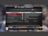 Madden NFL 11 Screenshot #52 for PS3 - Click to view
