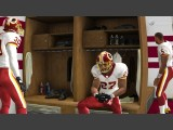 Madden NFL 11 Screenshot #54 for PS3 - Click to view