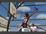 NBA Street Vol. 2 Screenshot #2 for PS2 - Click to view