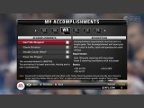 Madden NFL 11 Screenshot #60 for PS3 - Click to view