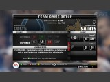 Madden NFL 11 Screenshot #62 for PS3 - Click to view