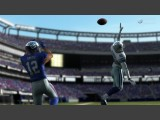 Madden NFL 11 Screenshot #73 for PS3 - Click to view