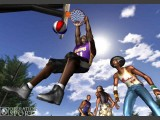 NBA Street Vol. 2 Screenshot #4 for PS2 - Click to view